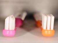 歯ブラシ形状比較2